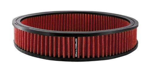 Spectre Performance HPR0184 Air Filter