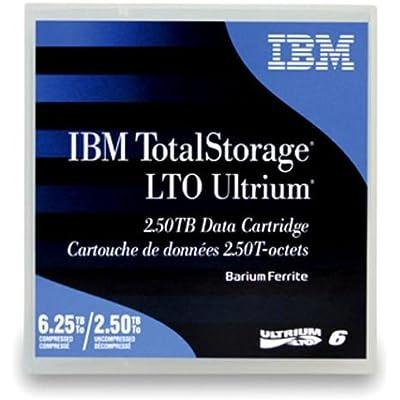 5-pack-ibm-lto-6-ultrium-00v7590