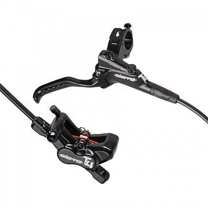 239e32bb266 Amazon.com : TRP Slate T4 Left Front Brake : Sports & Outdoors