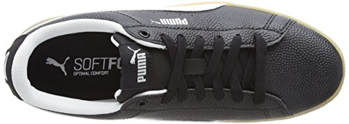 Platform Vt Noir White Black Femme Basses Sneakers puma Puma 02 Puma Vikky 1qTxw4E5