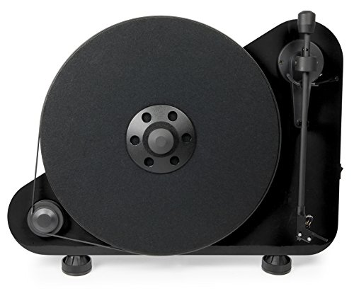 Pro-Ject Wireless Turntable, Piano Black (High Gloss) for sale  Delivered anywhere in USA