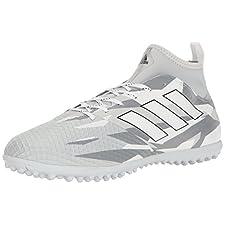 adidas Performance Men's Ace 17.3 Primemesh TF Soccer Shoe