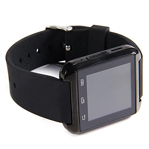 Develop 10 U8 Plus Whatsapp smartwatch Bluetooth 4.0 ...