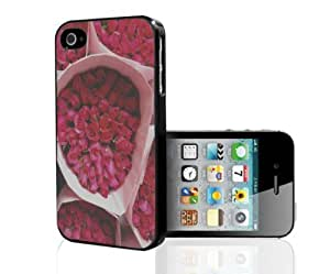 Dozens of Red Roses Hard Snap on Phone Case (Case For Samsung Note 4 Cover)
