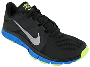 free shipping b8f81 bed60 Nike Free Trainer 5.0 Mens Cross Training Shoes 511018-004 ...