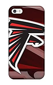 Fashion Case atlanta falcons NFL Sports & Q2KlPdP9O69 Colleges newest iPhone 6 plus case covers