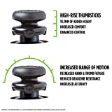 KontrolFreek Ultra for Xbox One Controller | 2