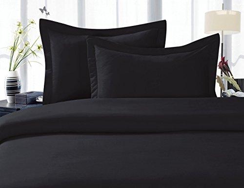 Elegant Comfort Wrinkle Resistant HypoAllergenic product image
