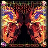 Weed Out the Weak By Konkhra (0001-01-01)