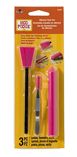 mod-podge-silicone-3-piece-tool-kit-24778