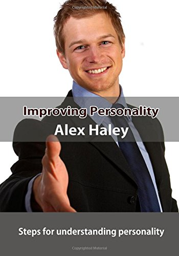 Improving Personality