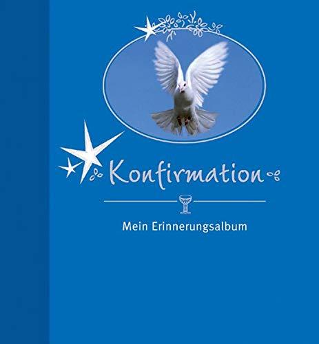 konfirmation-mein-erinnerungsalbum-alben-und-eintragbcher