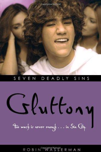 7 deadly sins merchandise - 7