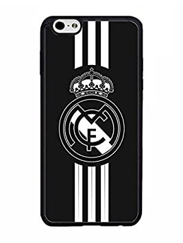 coque iphone 6 logo iphone