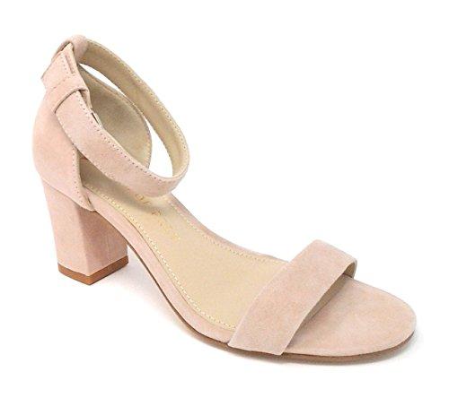 Shoes of Prey Women's Alton 70 Sandals