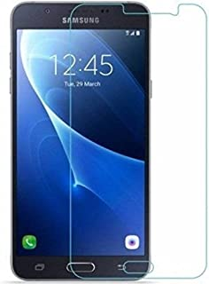 Newlike Samsung Galaxy On7 Prime Tempered Glass For