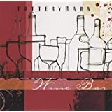 Various Artists Potterybarn Pb Swing Amazon Com Music