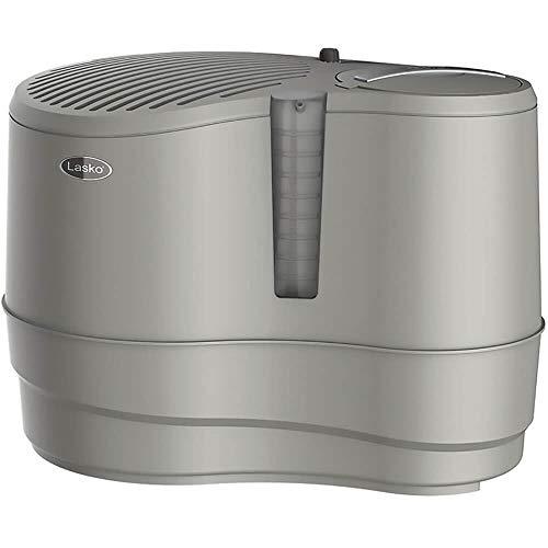 9 Gallon Recirculating Humidifier – Multi-Room Concole Humidifier