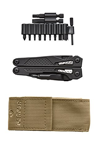 Gerber MP1 MRO Military Multi-Tool 30-001031