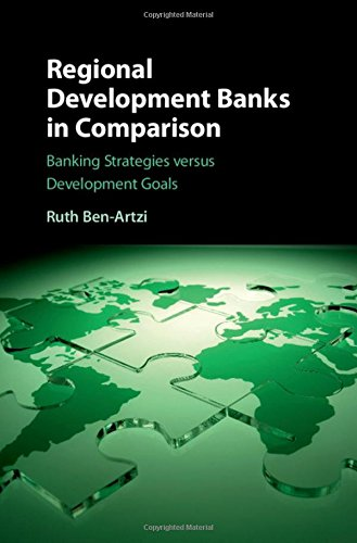 development banks - 5