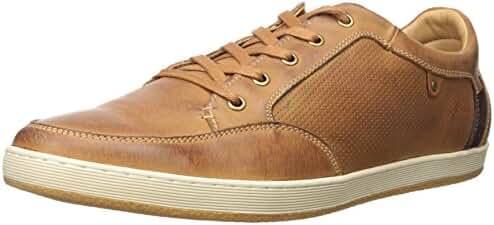 Steve Madden Men's Partikl1 Fashion Sneaker