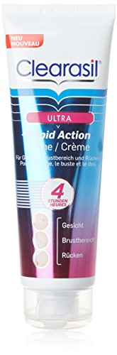 clearasil-ultra-rapid-action-face-chest-and-back-cream-118-ml