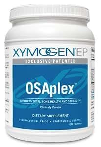 OSAplex 60 Packets