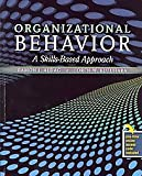 Organizational Behavior : A Skills Based Approach, Aldag, Ramon J. and Kuzuhara, Loren W., 0757564216