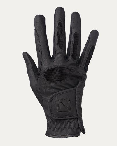 - Noble Outfitters Ready To Ride Glove