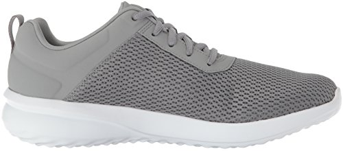 Skechers Men's On-The-go City 3.0 Sneaker - - - Choose SZ/color 7b182f