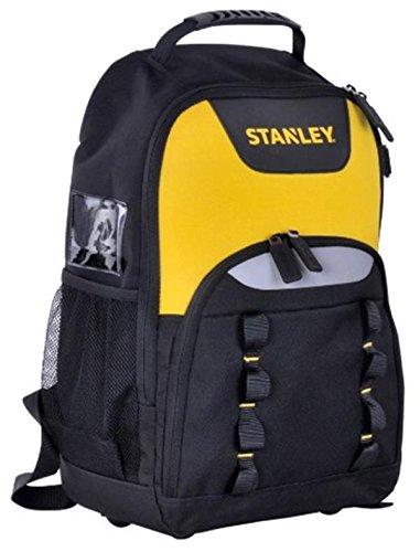 Mochila Stanley STST1-72335 por solo 36,91€