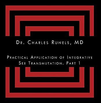 sex integrative what transmutation is