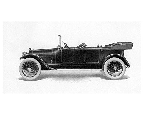 D6 Car - 4