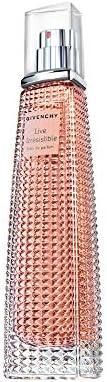Givenchy Live Irrésistible, 75ml