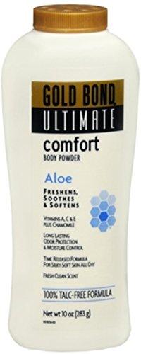 gold-bond-ultimate-comfort-body-powder-10-oz