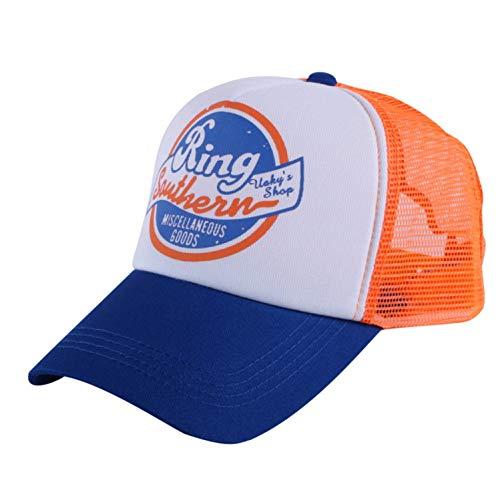 3fb2213a7d28f LONIY Women Men Fashion Baseball Cap Summer Hats 100% Cotton Material Print  Design Casual Unisex Sports caps