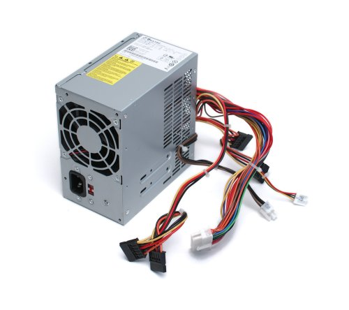 Genuine Dell XW600 Replacement 300 Watt