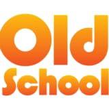 Old School 95.5 St. Louis