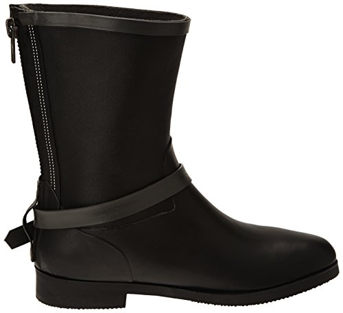 Be Only Demi Jen, Damen Stiefel Schwarz