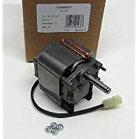 Pokin S99080667 For Broan Range Hood Vent Fan Motor 99080532 99080667