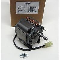 Pokin S99080667 For Broan Range Hood Vent Fan Motor 99080532 99080667