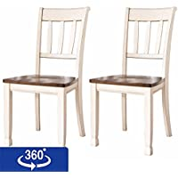 Ashley Furniture Signature Design - Whitesburg Dining...