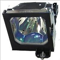 FI Lamps Projector bulb ET-LA785 Lamp For Panasonic Projector PT-L785 PT-785E lamp bulb with housing