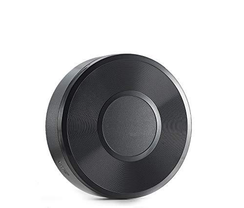 DigiFunk   AudioCast WiFi Wireless Audio Music AirPlay Receiver