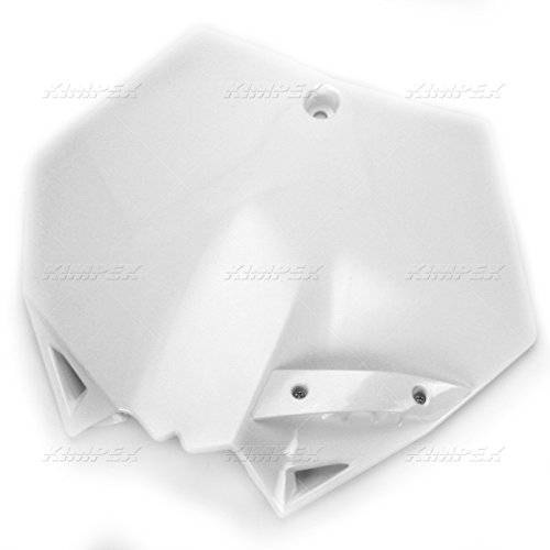 ZETA Aluminum Quick Turn Throttle Tube DR250 ()