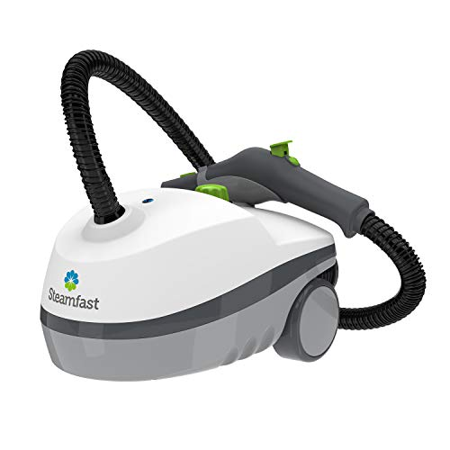 Steamfast Sf370 Canister Cleaner