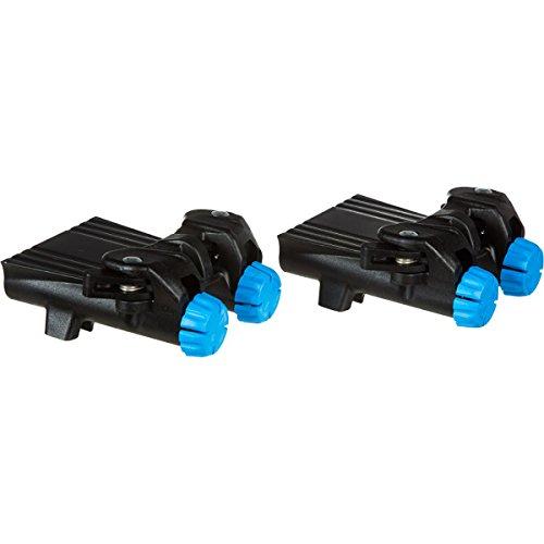 Scarpa Rottefella NTN Freedom Powerbox - - Binding Parts Shopping Results