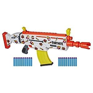 NERF-Fortnite-AR-Durrr-Burger-Motorized-Blaster