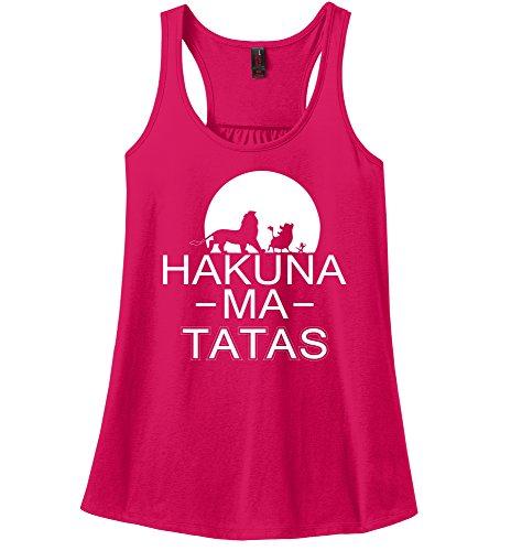 comical-shirt-ladies-hakuna-ma-tatas-funny-breast-cancer-awareness-watermelon-l
