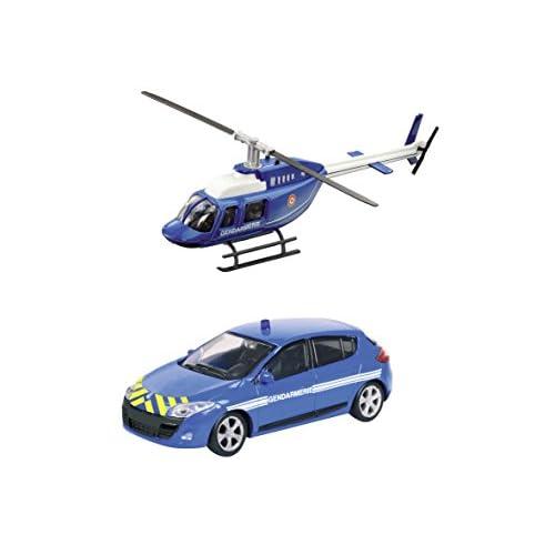 Miniature Renault Megane Motors Voiture 57007 Mondo LqzVpGSUM